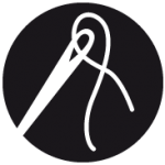 Icon_Embroidery_b