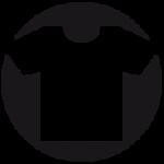 Icon_Tshirt_b